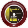 Ashaway PowerNick 18
