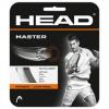 Head Master (1,30)-01