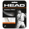 Head Sonic Pro (1,30)