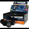 Victor Squash Bold (Dobbelt Gul)-01