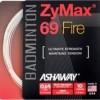 ASHAWAY ZyMax 69-01