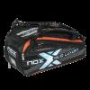 NoX ML 10 Luxury Padel Taske