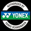 Yonex Pandebånd-01