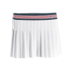 Fila Saffira Skirt-02