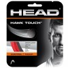 Head Hawk Touch (1,25)