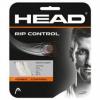 Head Rip Control (1,30)