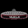 NoX ML10 L.5 Titanium