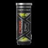 NoX Pro Titanium Padel Bold