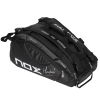 NoX Paletero Thermo Pro Series-01