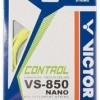 Victor VS-850 NANO-01
