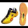 Yonex SHB 01 LTD Yellow-01