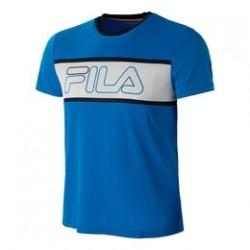 Fila T-Shirt Connor (Børn)