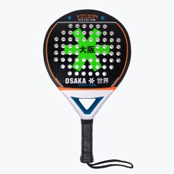 Osaka Vision Precision Frame