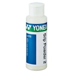 Yonex Grip Powder