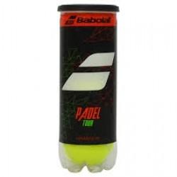 Babolat Padel Tour Bolde