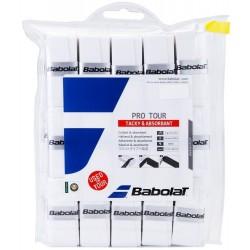 Babolat Pro Tour Overgrip 30 Pak