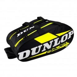 Dunlop Padel Taske