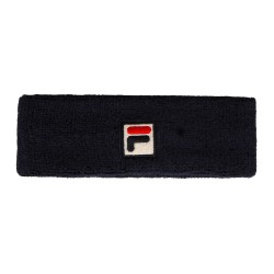 Fila Flexby Headband Navy