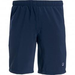 Fila Santana Shorts Navy