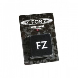 Forza Svedbånd Med Logo