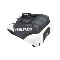 Head Alpha Monstercombi Padel Taske