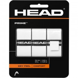 Head Prime Grip