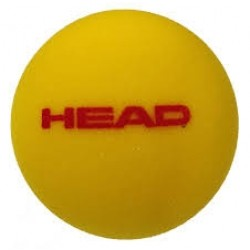 Head Skumbold 9 cm