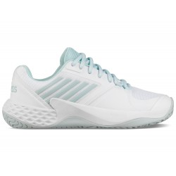 K-Swiss Aero Court Women