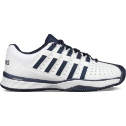 K-Swiss Hypermatch HB