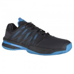 K-Swiss Ultrashot Men Magnet/Malibu Blue