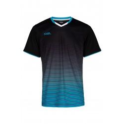 RSL Bergen T-Shirt