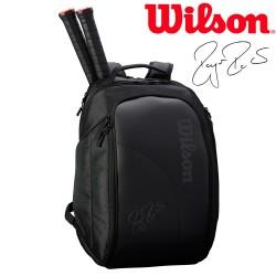 Wilson Federer DNA Backpack 2018