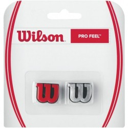 Wilson Pro Feel Dampener