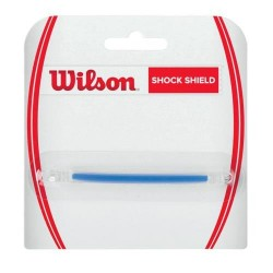 Wilson Shock Shield