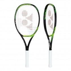 Yonex Ezone 98 Lime Green (305g)