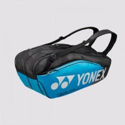 Yonex Pro Bag 9826 Blå (2 Rum)