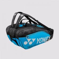 Yonex Pro Bag 9829 Blå (3 Rum)