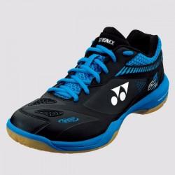 Yonex SHB 65 Z2 Men Black/Blue