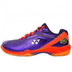 Yonex SHB 65EX Purple