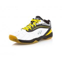 Yonex SHB 65R Black/Yellow