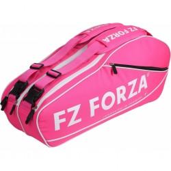 Forza Star 6 Bag Pink