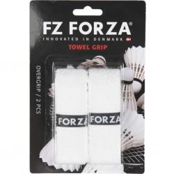 Forza Towel Grip