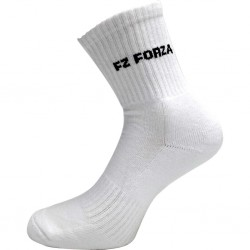 Forza Comfort Sok
