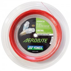 Yonex Aerobite Rulle (200M)