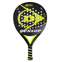 Dunlop Speed Control