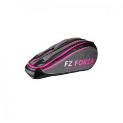 Forza Harrison Ketcher Bag
