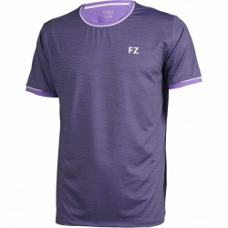 Forza Haywood Stretch T-Shirt