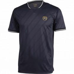 Forza Hugin T-Shirt