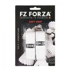 Forza Soft Grip