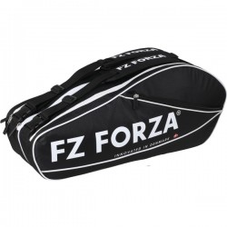 Forza Star Ketcher Bag Sort